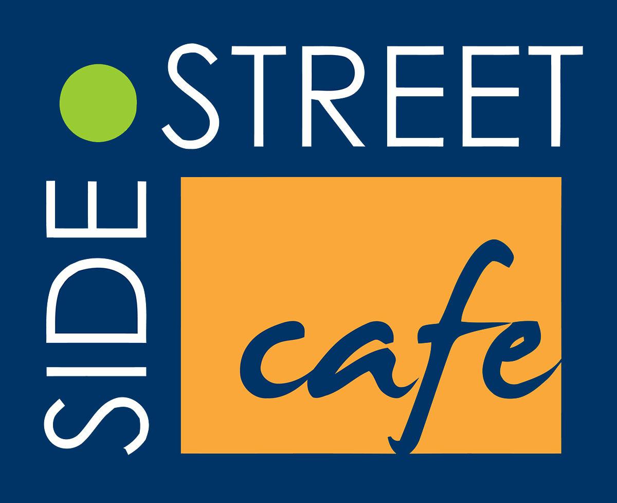 side_street_cafe-run_mdi-sonsor.jpg