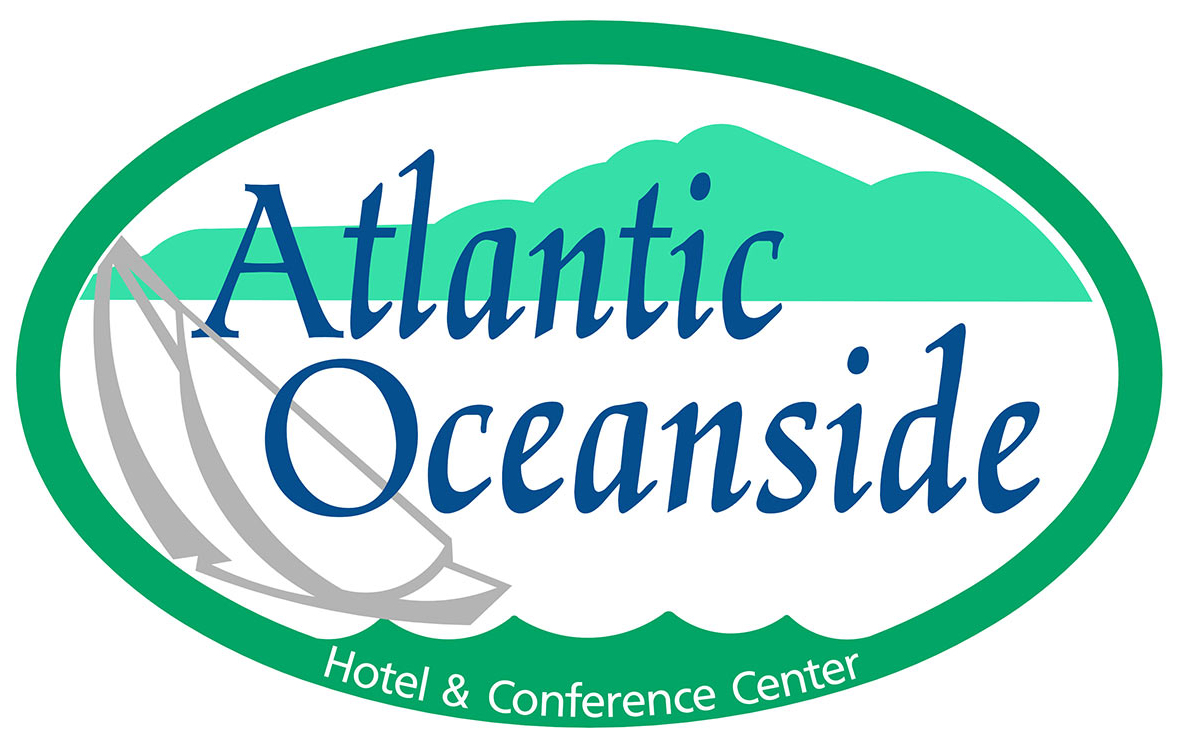 atlantic_oceanside-run_mdi-sponsor.jpg