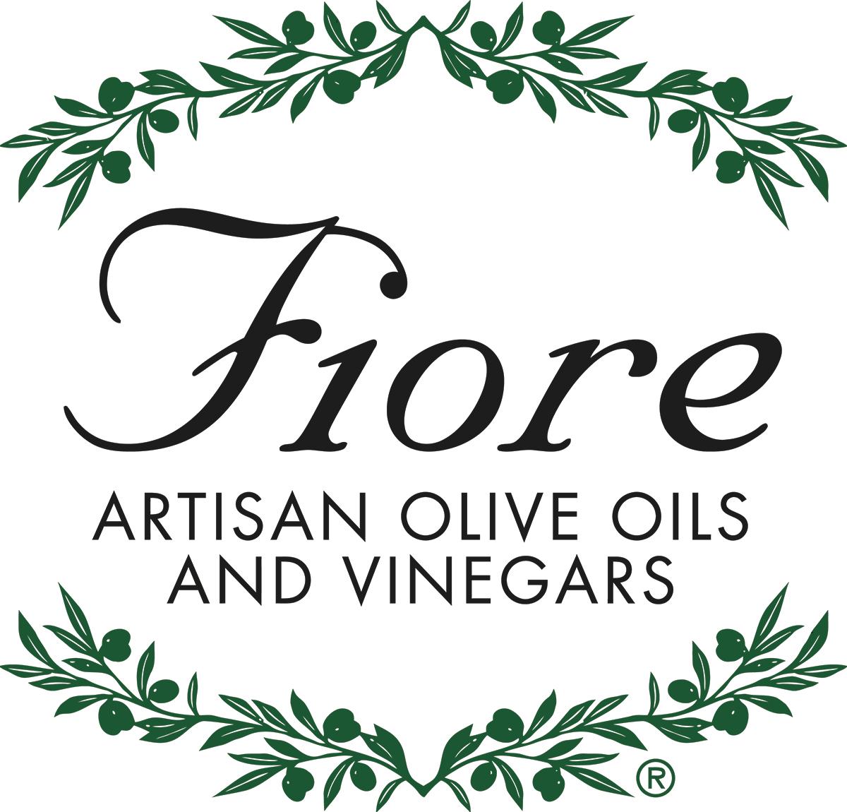 fiore-run_mdi-sponsor.jpg