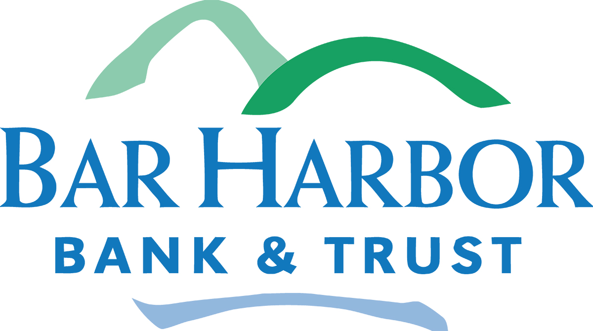 bar_harbor_bank-run_mdi-sponsor.jpg