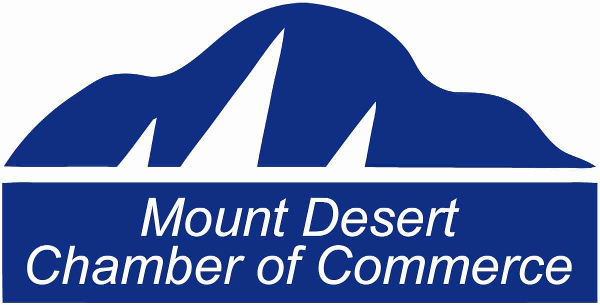 mount_desert_chamber_of_commerce-run_mdi-sponsor.jpg