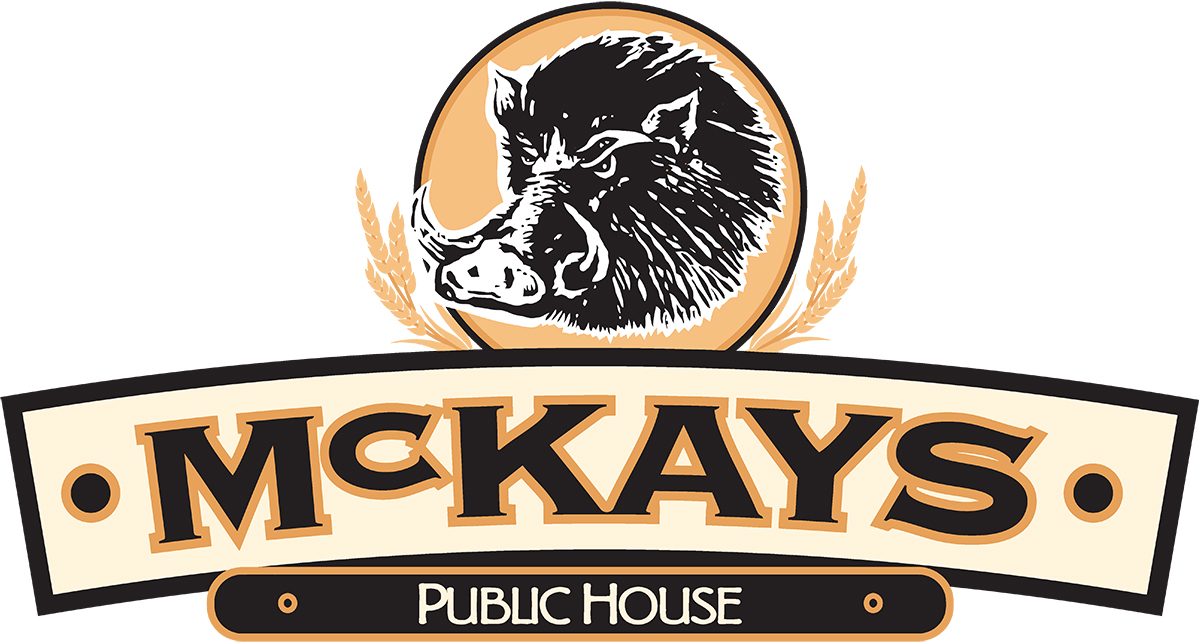 mckays_public_house-run_mdi-sponsor.jpg