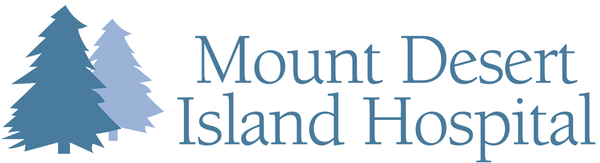 mount_desert_island_hospital-run_mdi-sponsor.jpg