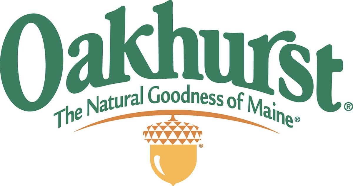 oakhurst-run_mdi-sponsor.jpg