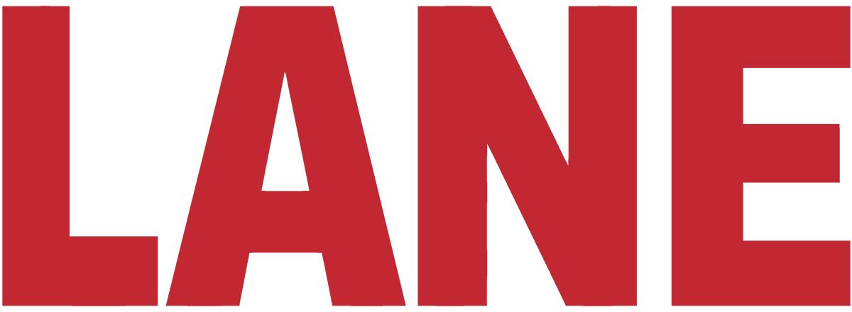 lane_construction-run_mdi-sponsor.jpg