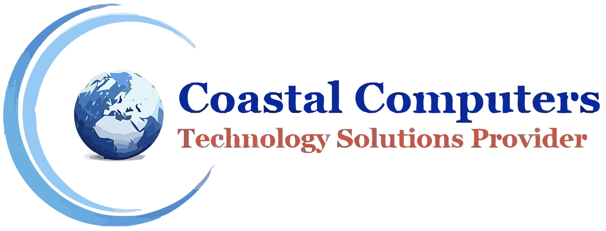 coastal_computers-run_mdi-sponsor.jpg