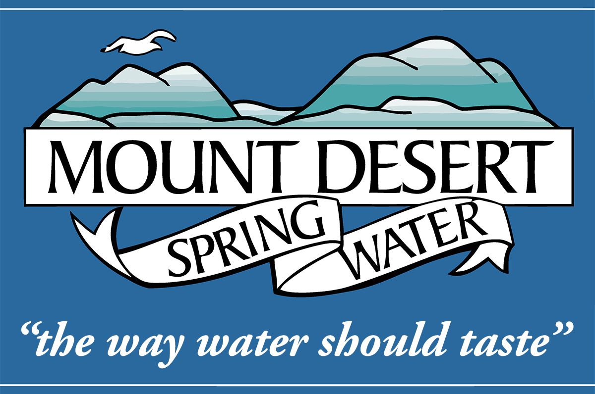 mount_desert_spring_water-run_mdi-sponsor.jpg