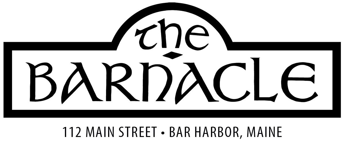 the_barnacle-run_mdi-sponsor.jpg