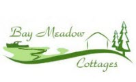 bay_meadow_cottages-run_mdi-sponsor.jpg