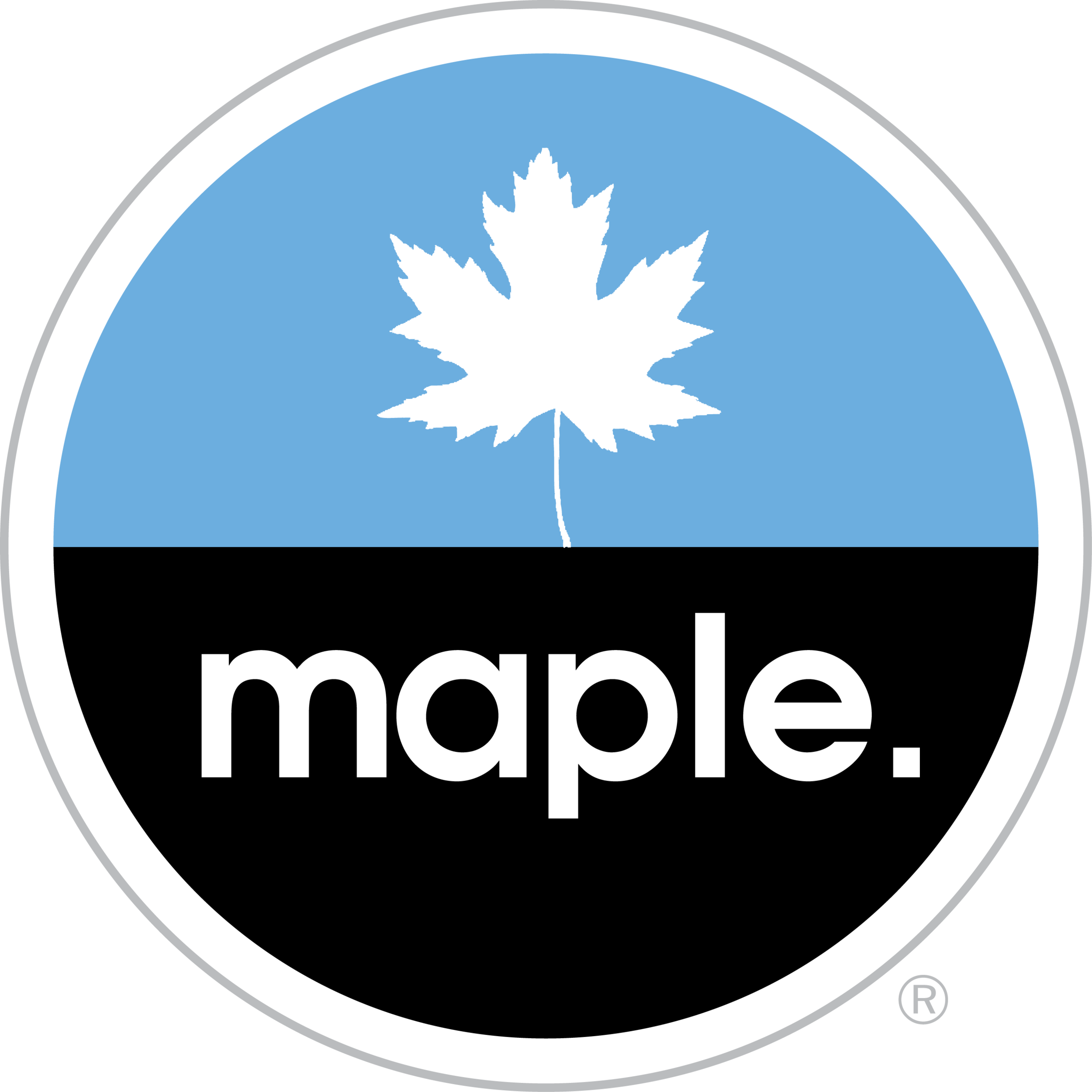 DRINKmaple_logo.png