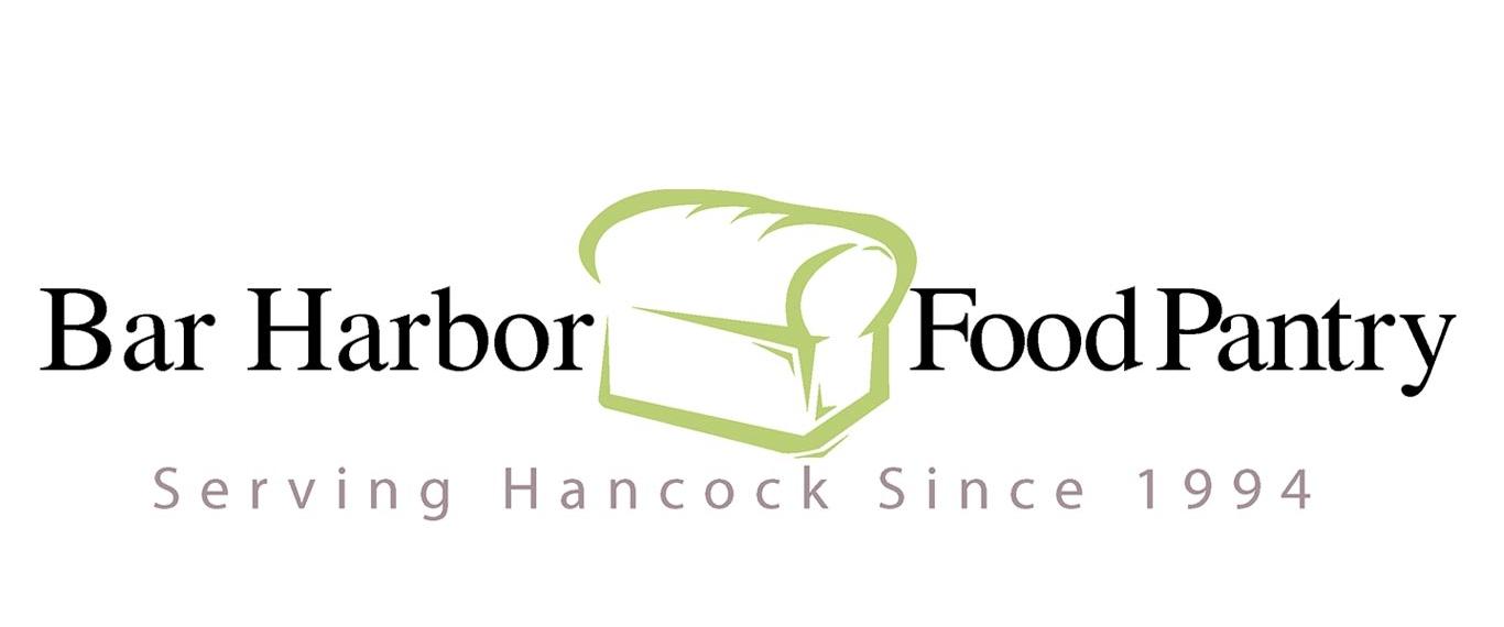 barharborfoodpantry-square.jpg