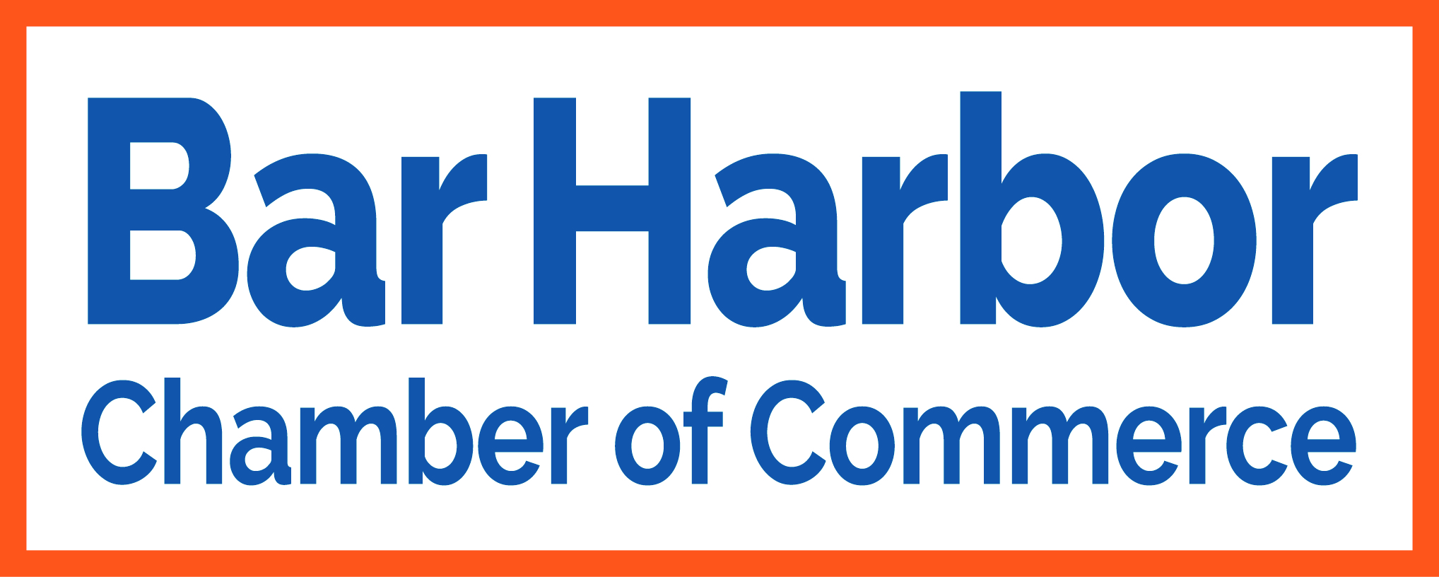 bar_harbor_chamber_of_commerce-run_mdi-sponsor.jpg