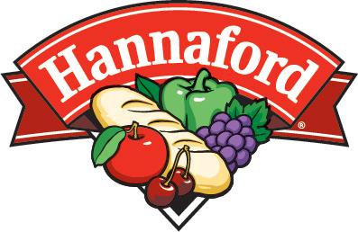 hannaford-run_mdi-sponsor.jpg