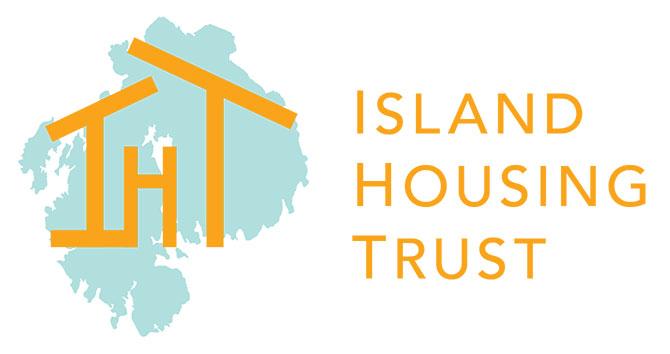 island-housing-trust-logo.jpg