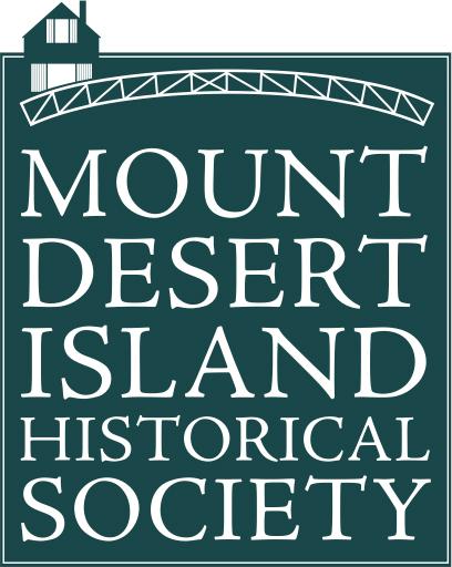 mdi-historical-society.jpg