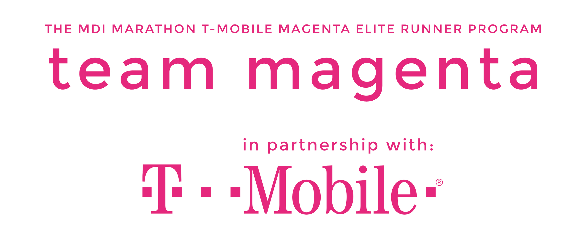 tmobile-team-magenta-web-full.jpg
