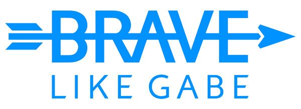 brave-like-gabe-logo.jpg
