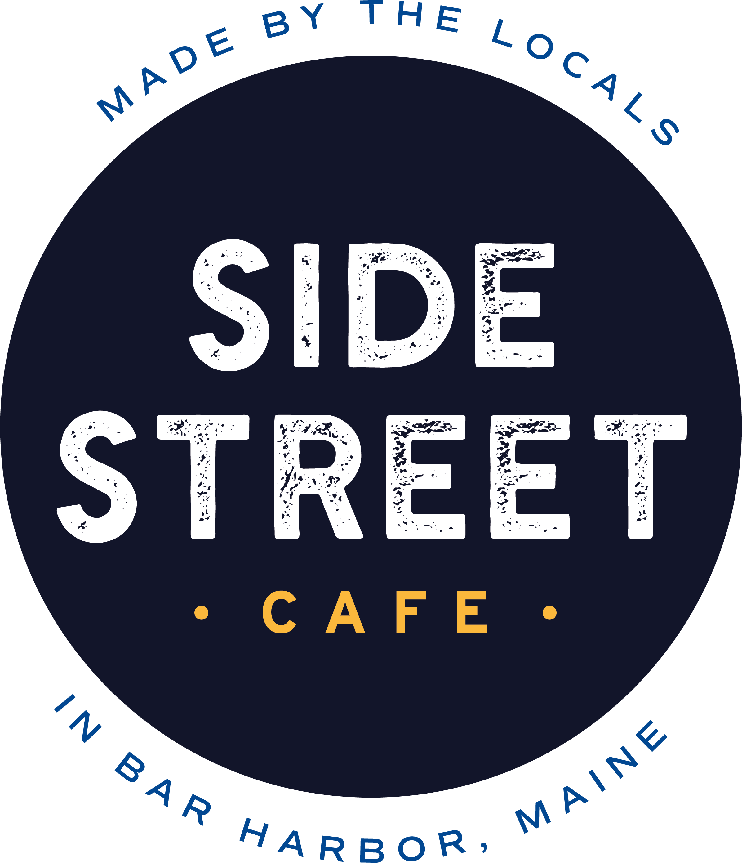 side_street_cafe-run_mdi-sonsor.png