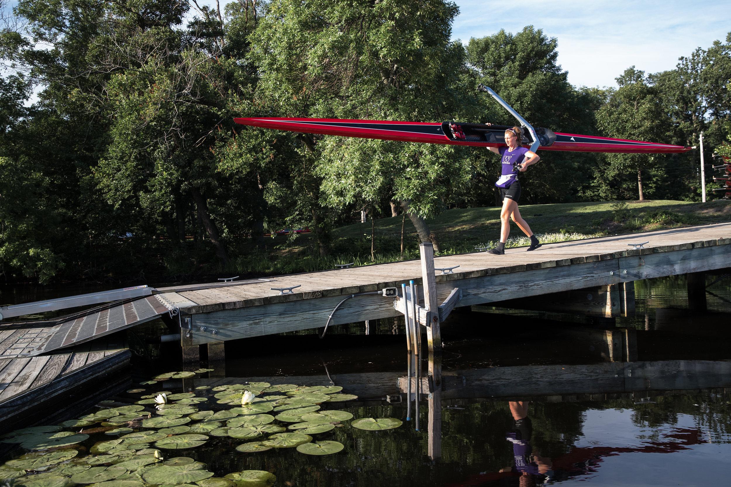 Community Rowing-12.jpg