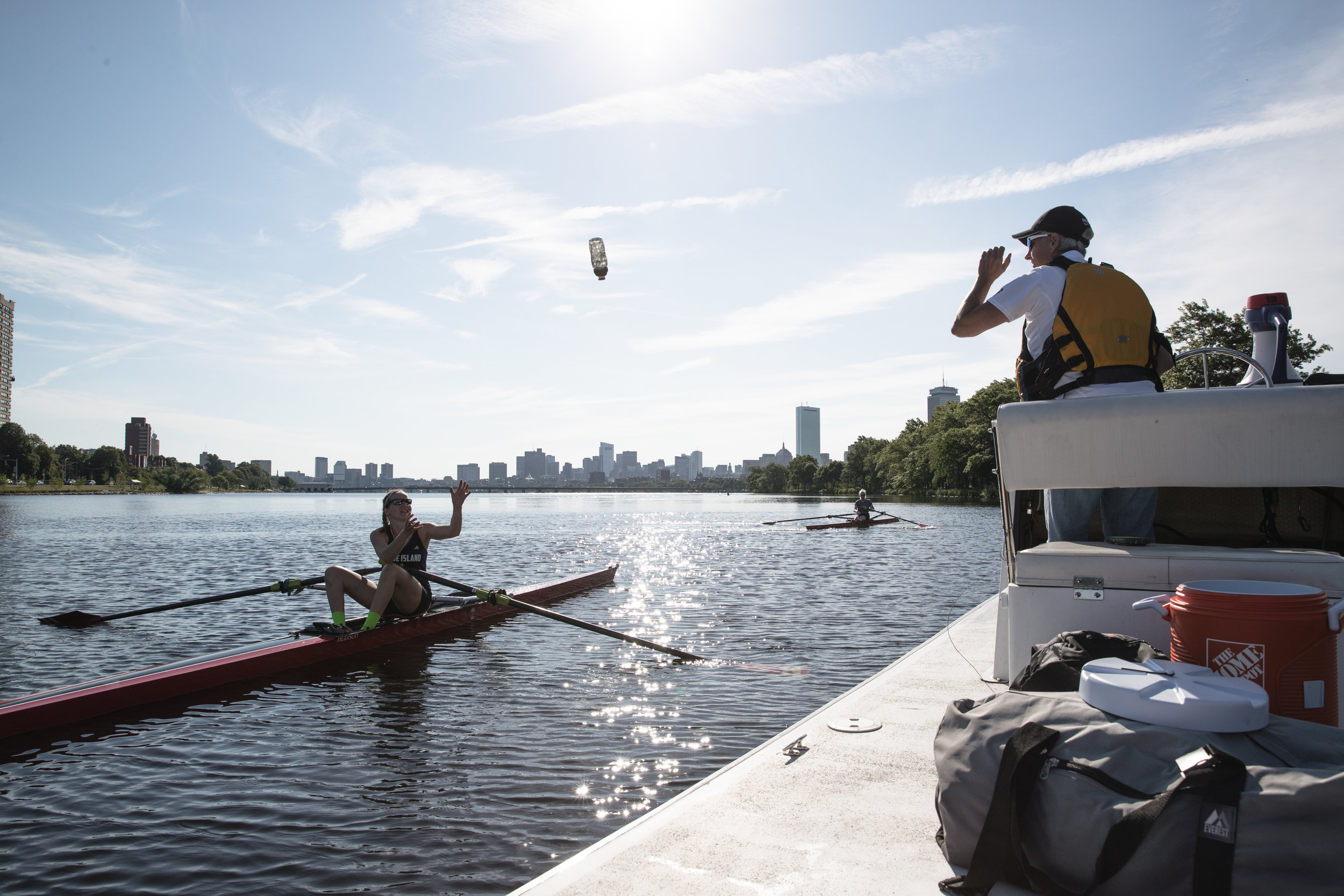 Community Rowing-25.jpg