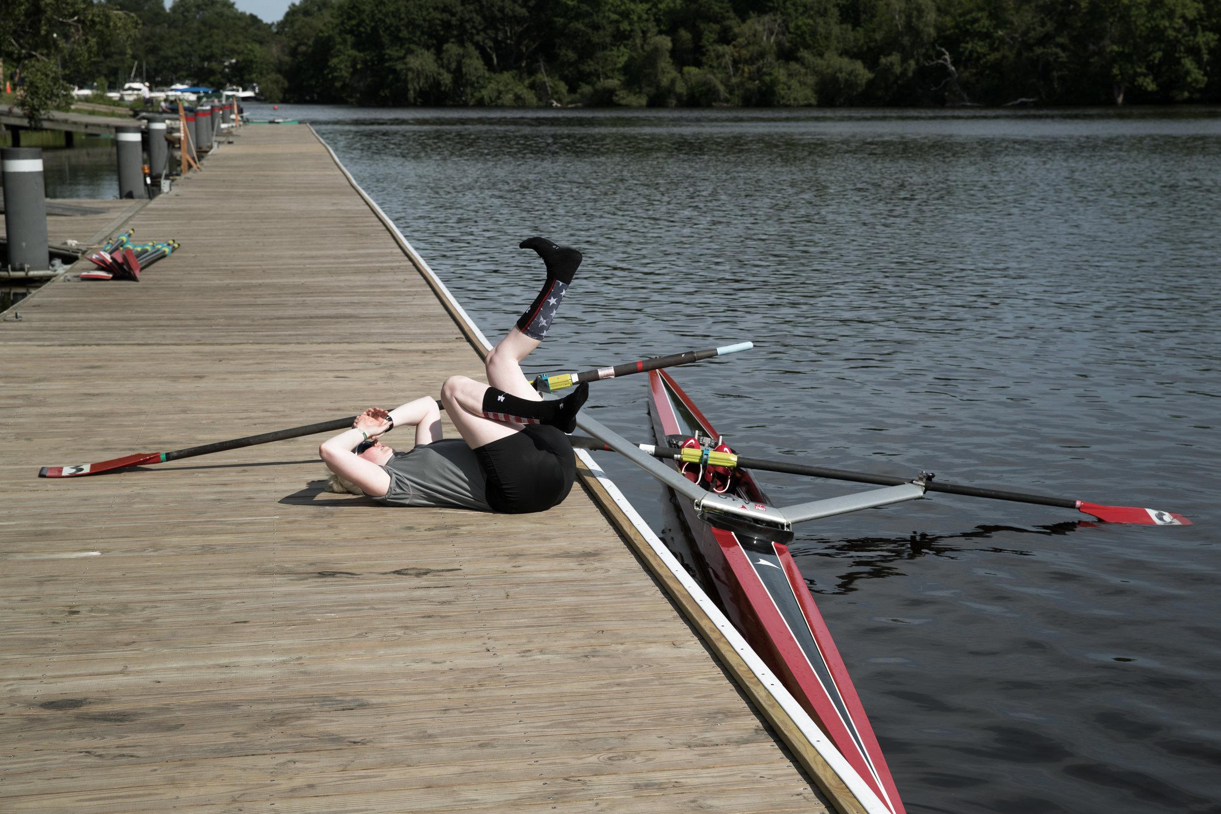 Community Rowing-34.jpg