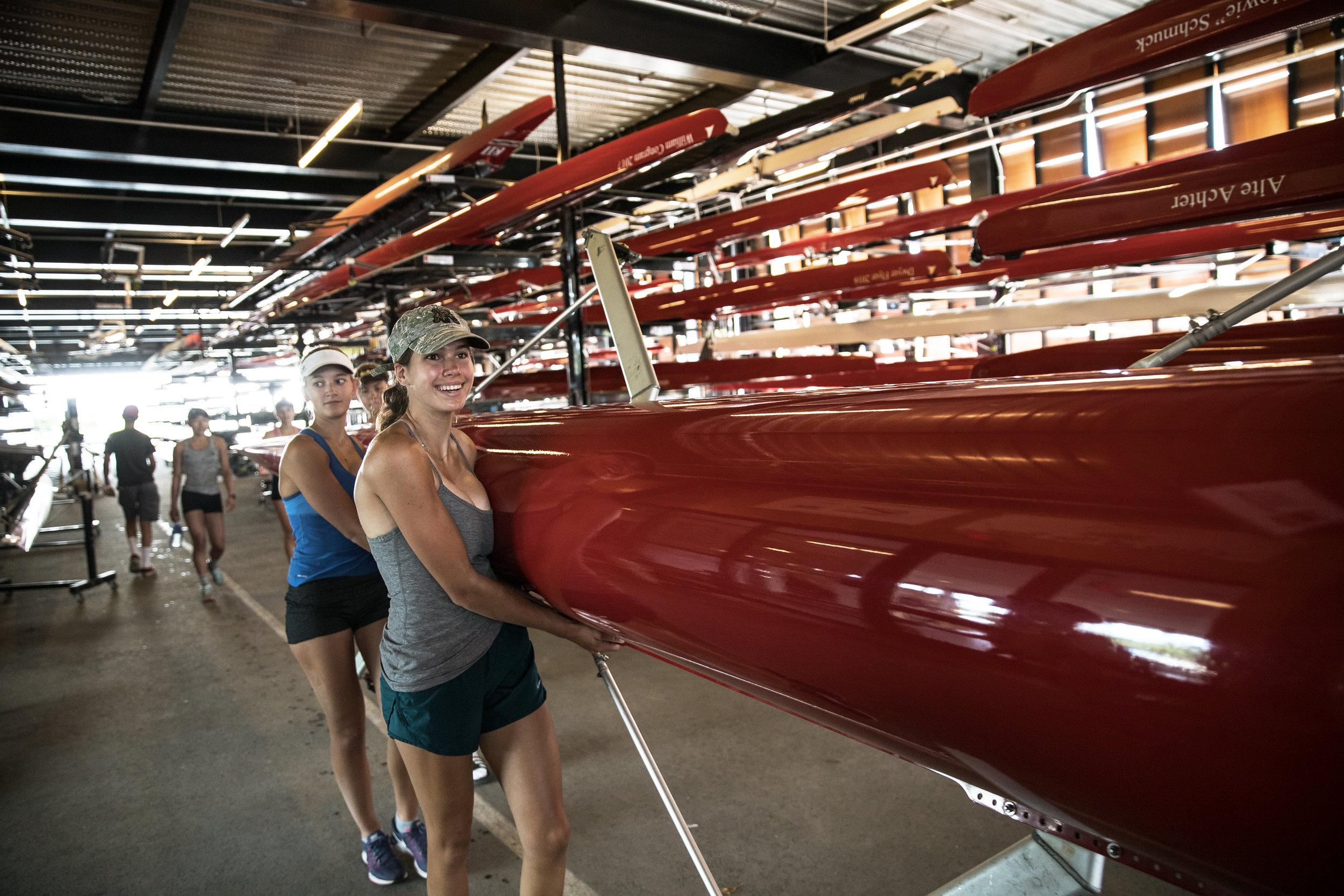 Community Rowing-37.jpg