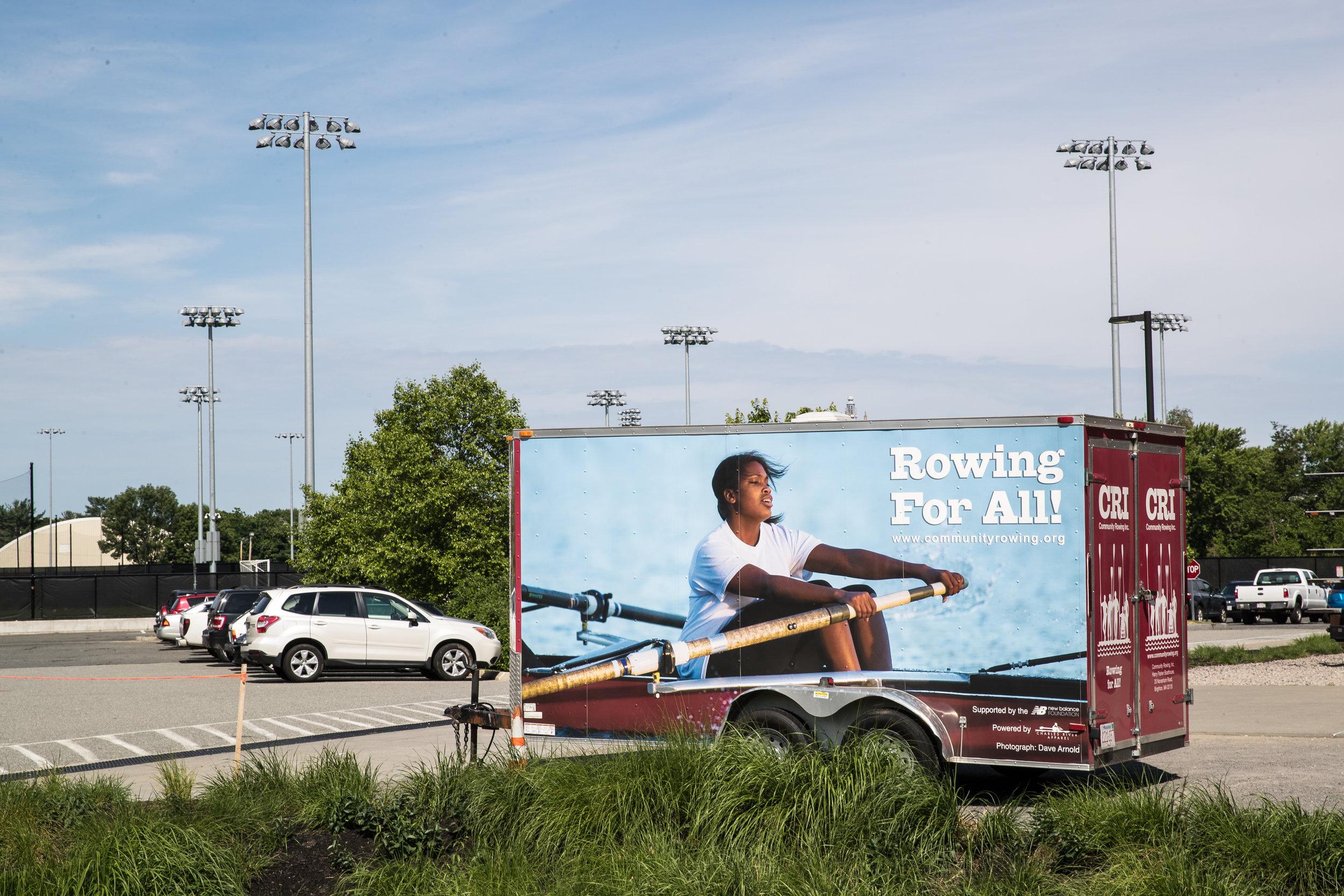 Community Rowing-47.jpg