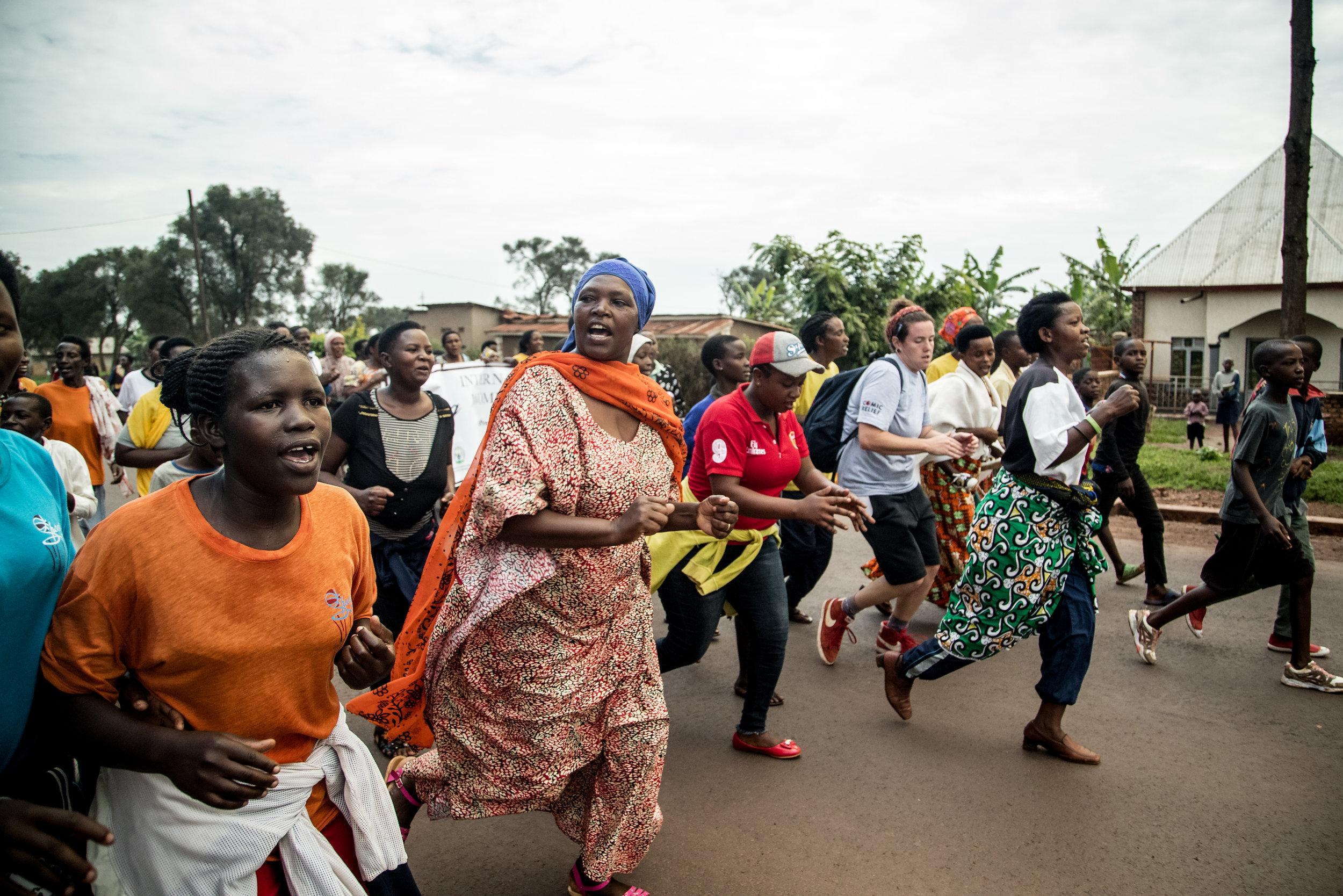 Rwanda_WomensDay_2018-2.jpg
