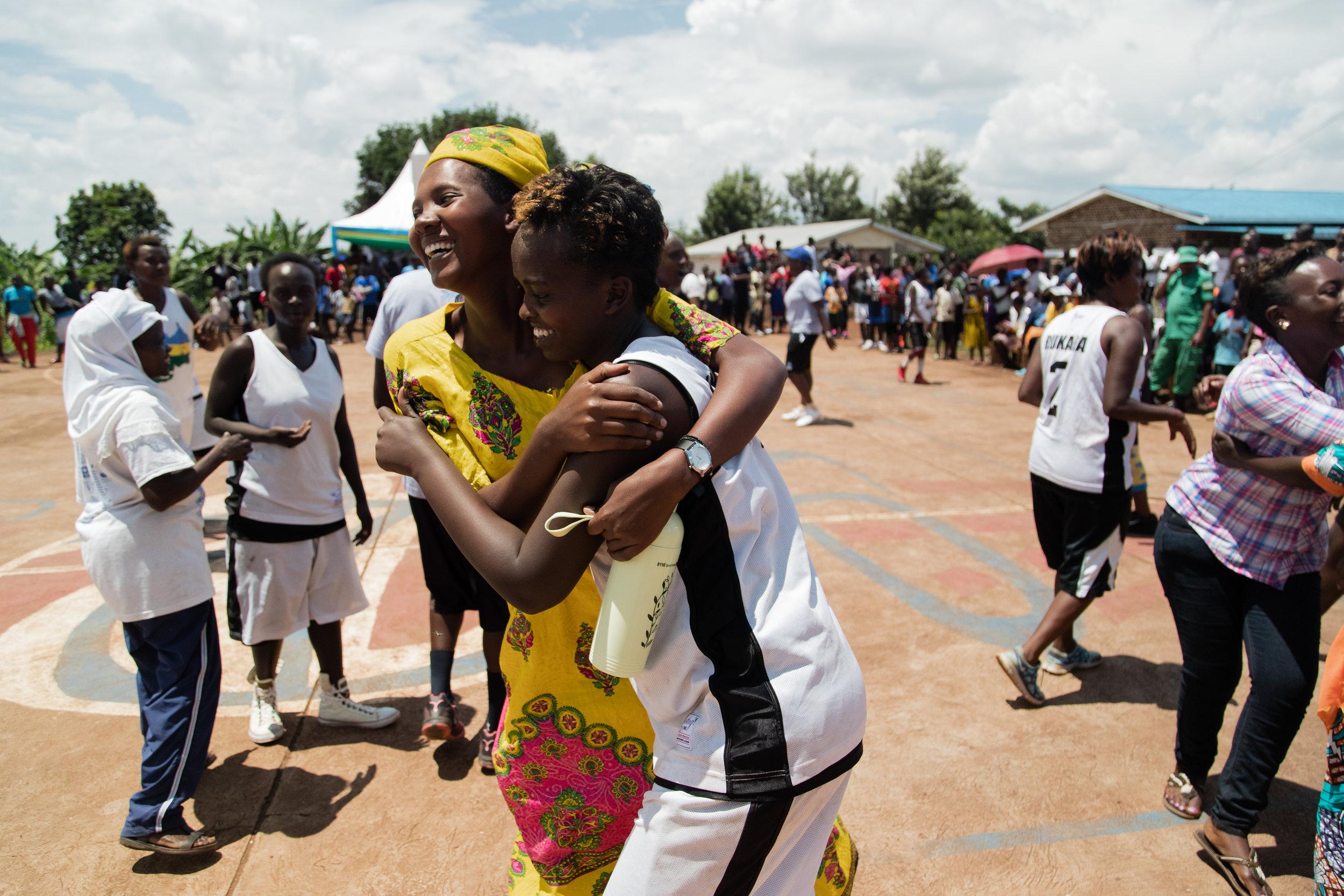 Rwanda_WomensDay_2018-44.jpg
