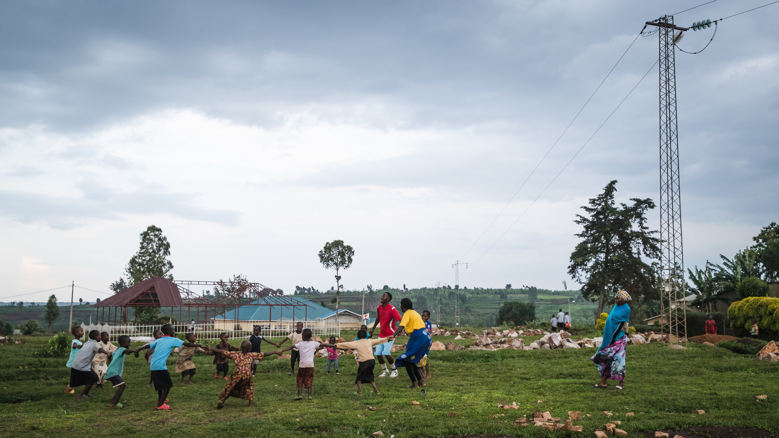 Rwanda_WomensDay_2018-15.jpg