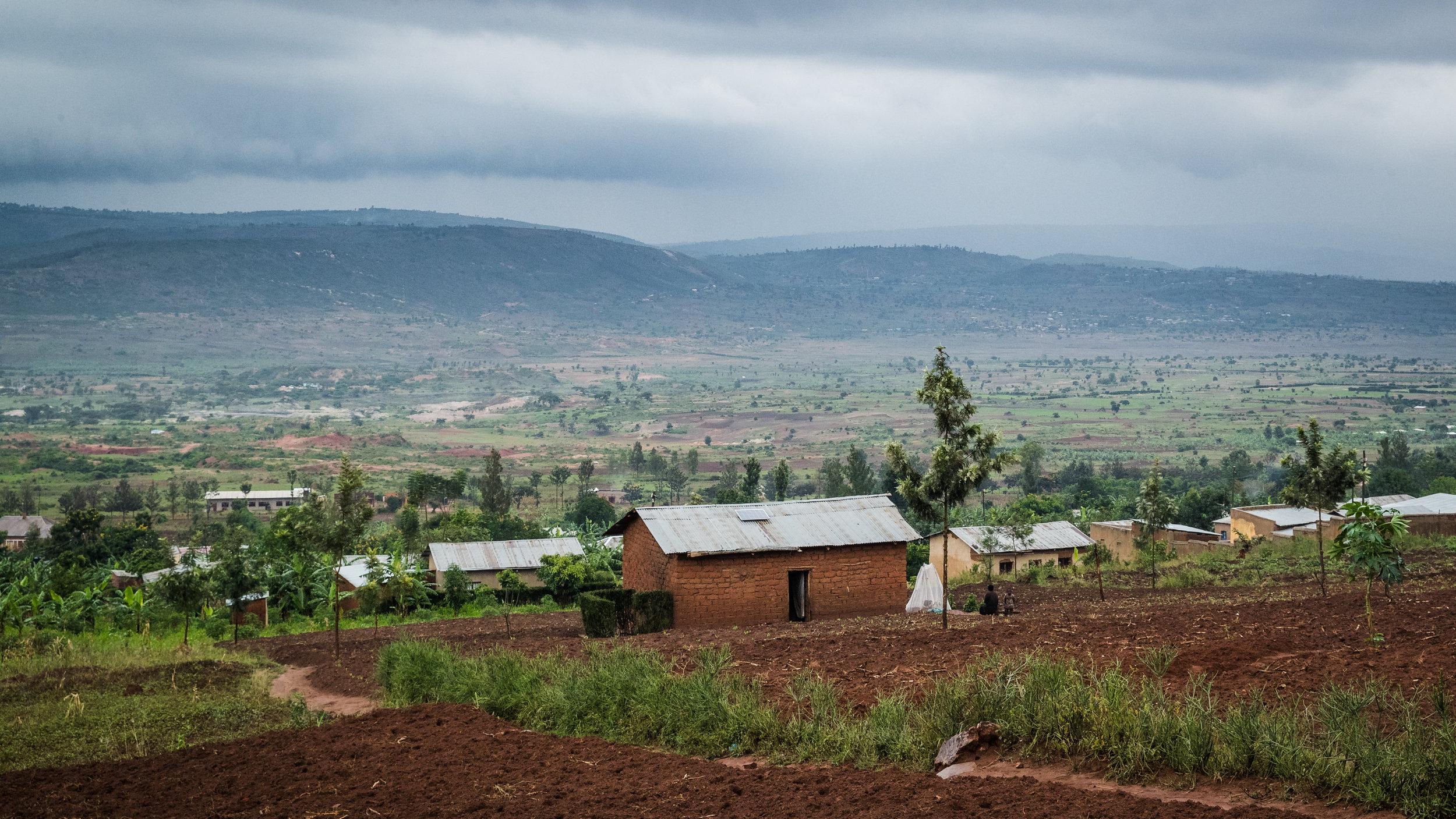 Rwanda_WomensDay_2018-21.jpg