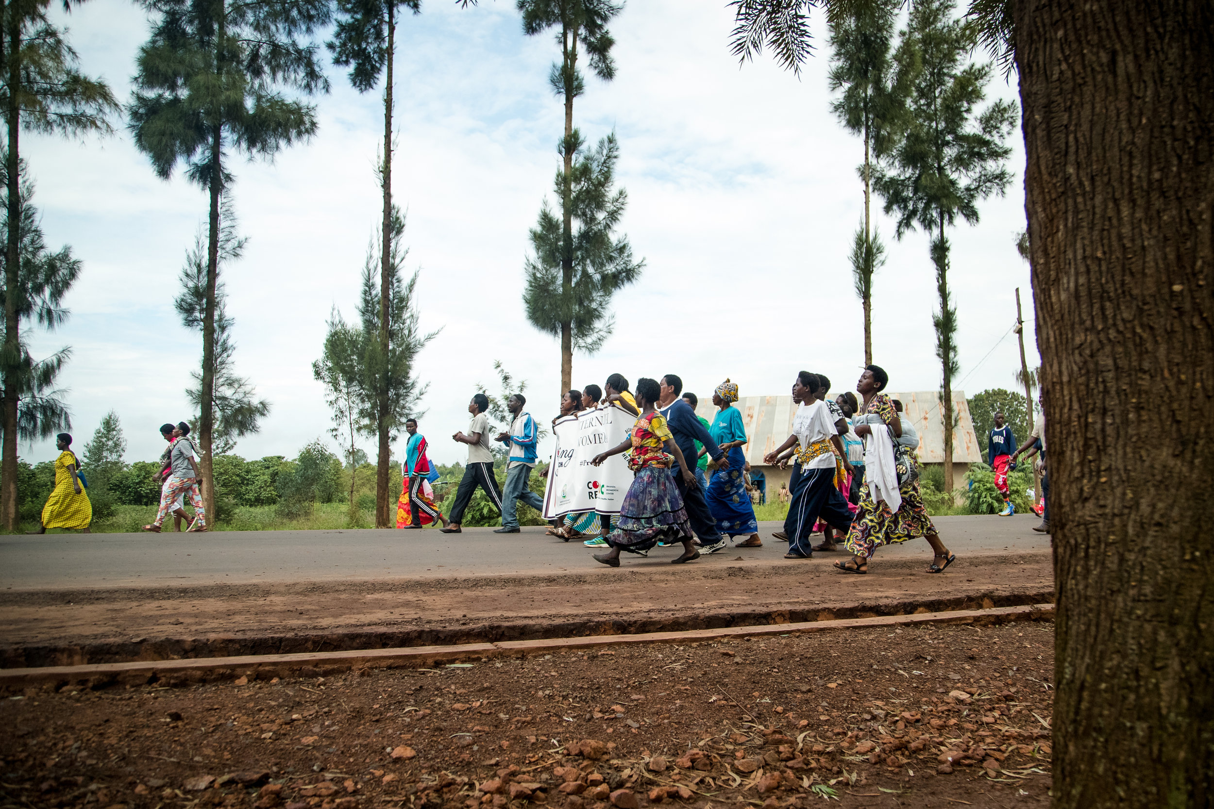 Rwanda_WomensDay_2018-34.jpg