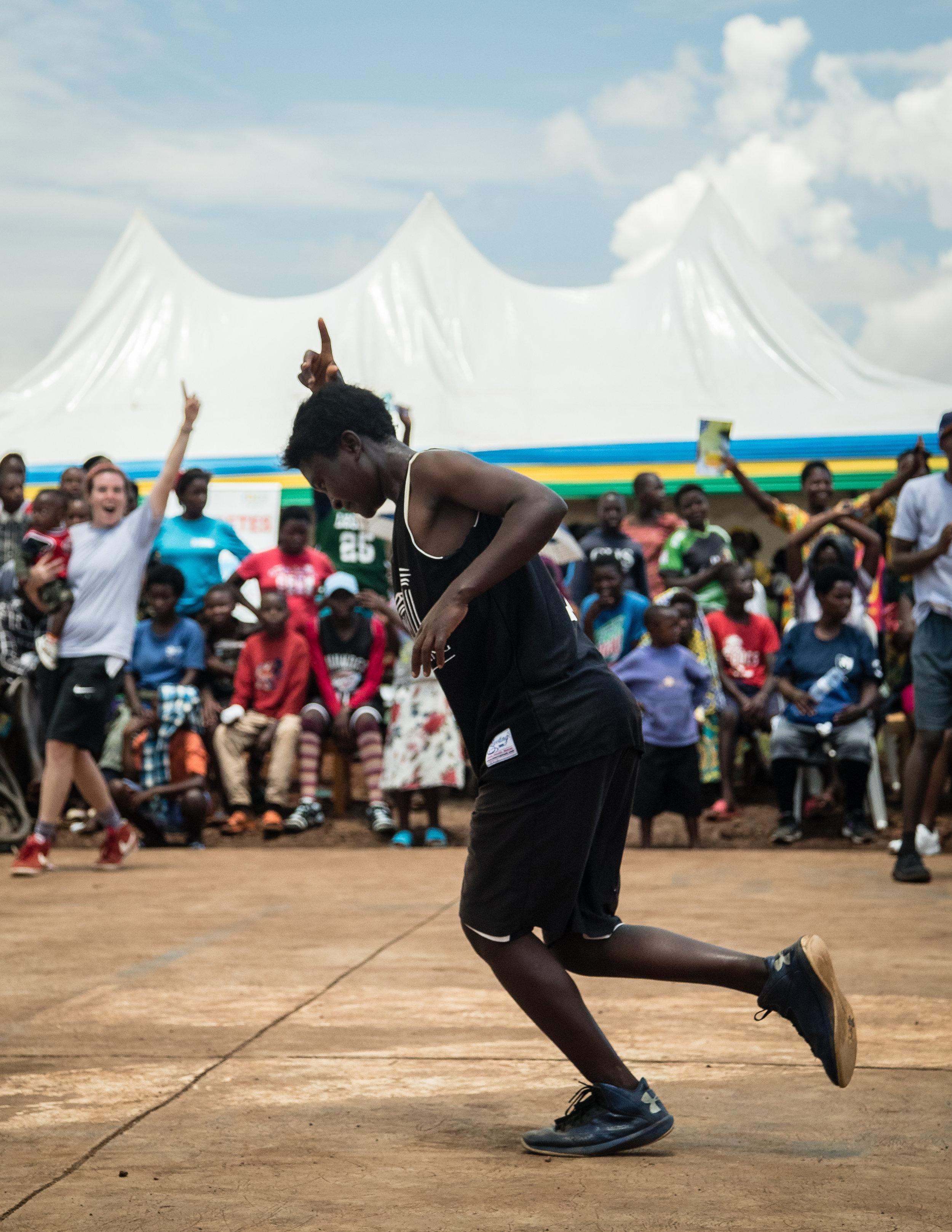 Rwanda_WomensDay_2018-41.jpg