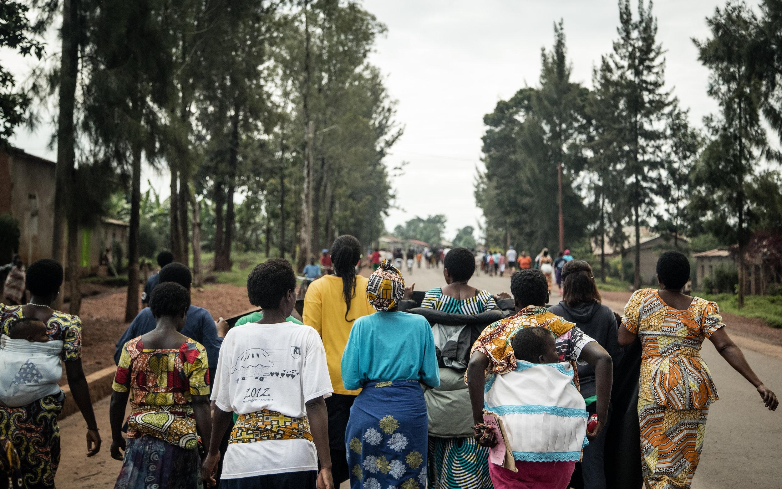 Rwanda_WomensDay_2018-48.jpg