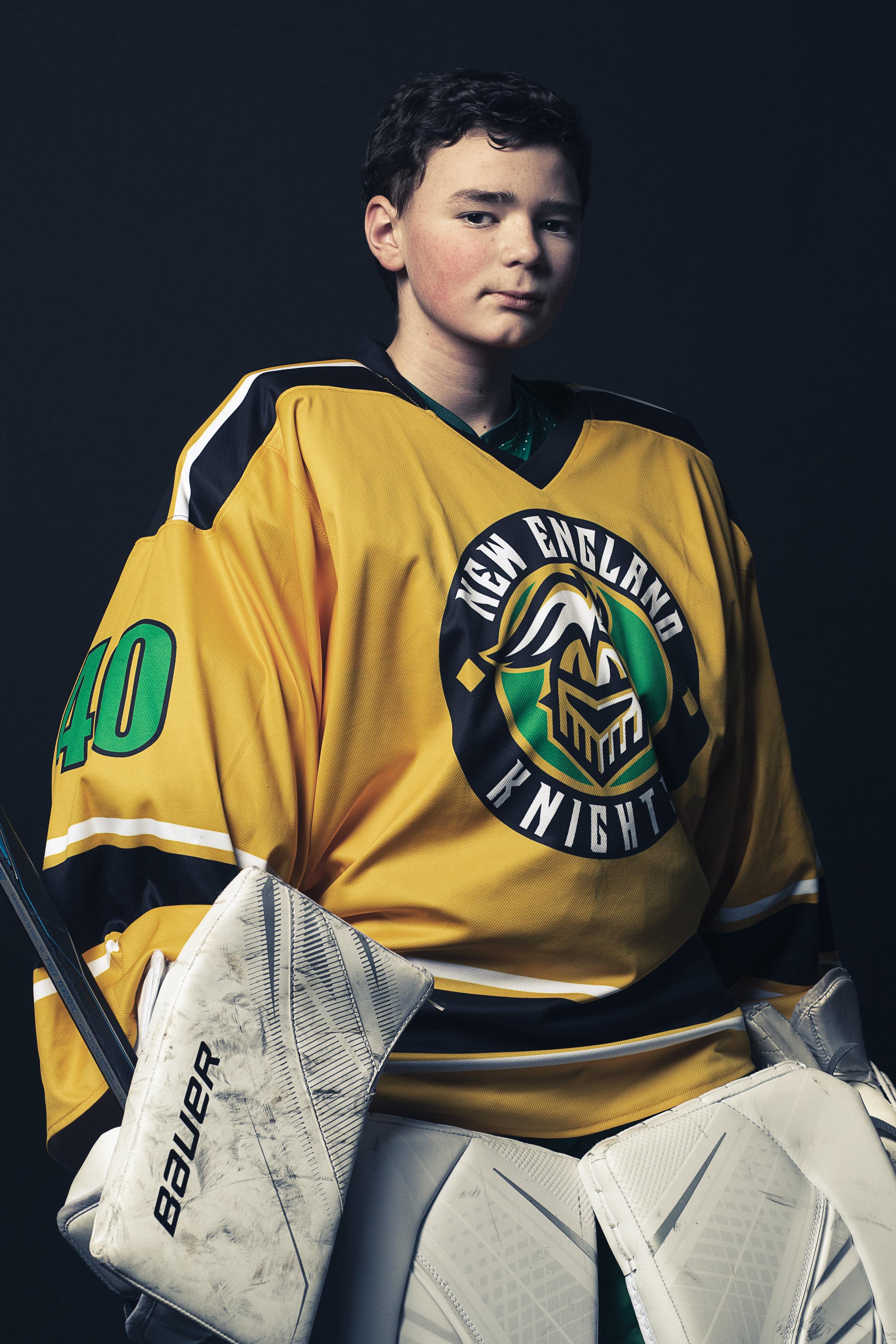 jeff hockey-076-Edit-2.jpg