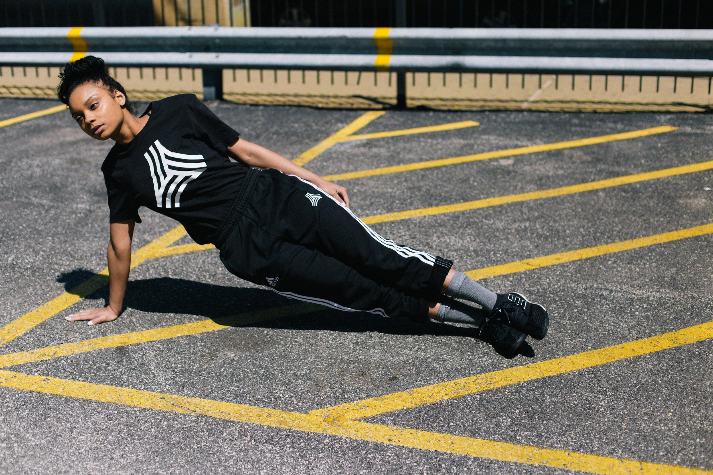 Adidas_Dollyave_003