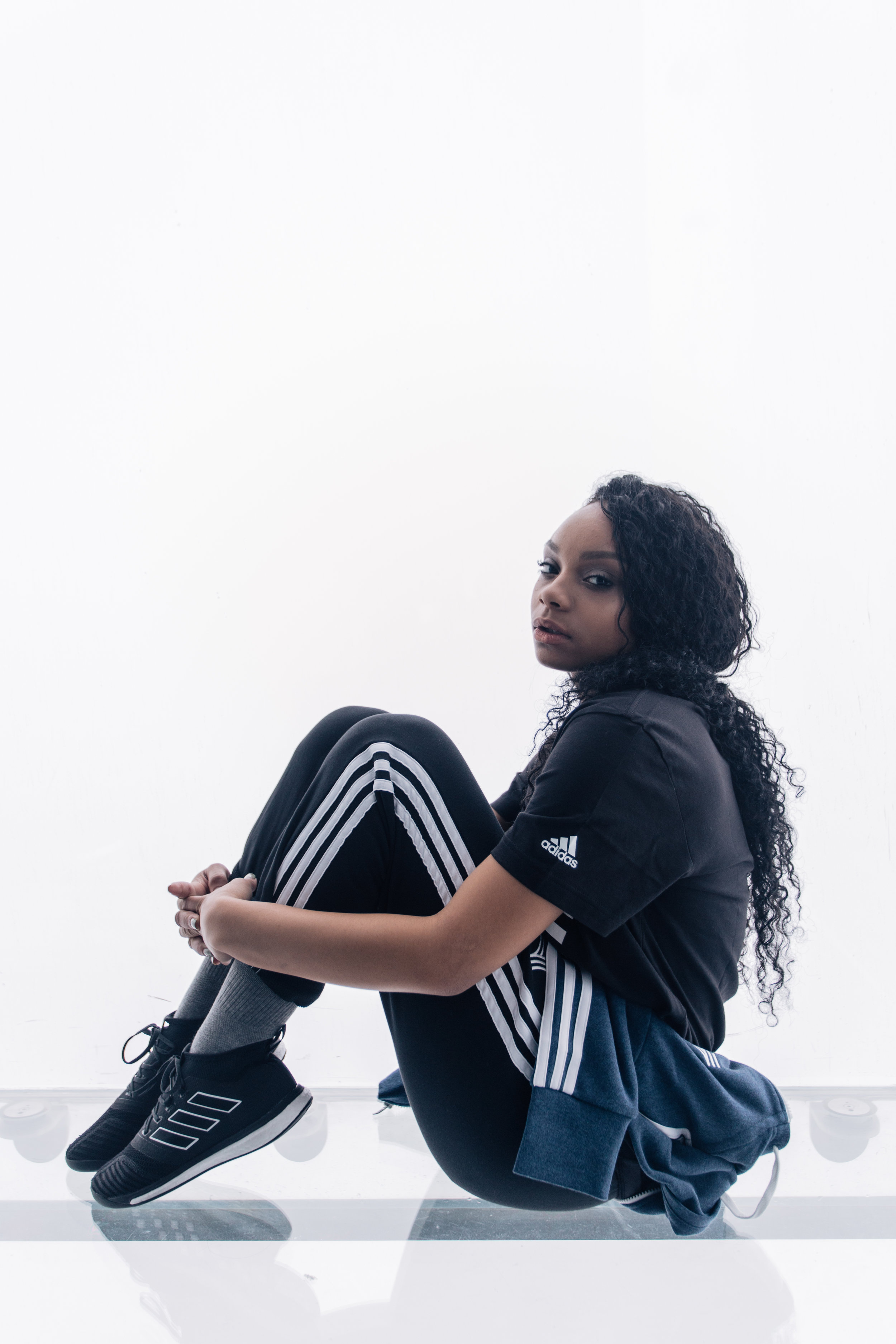 Adidas_Dollyave_004