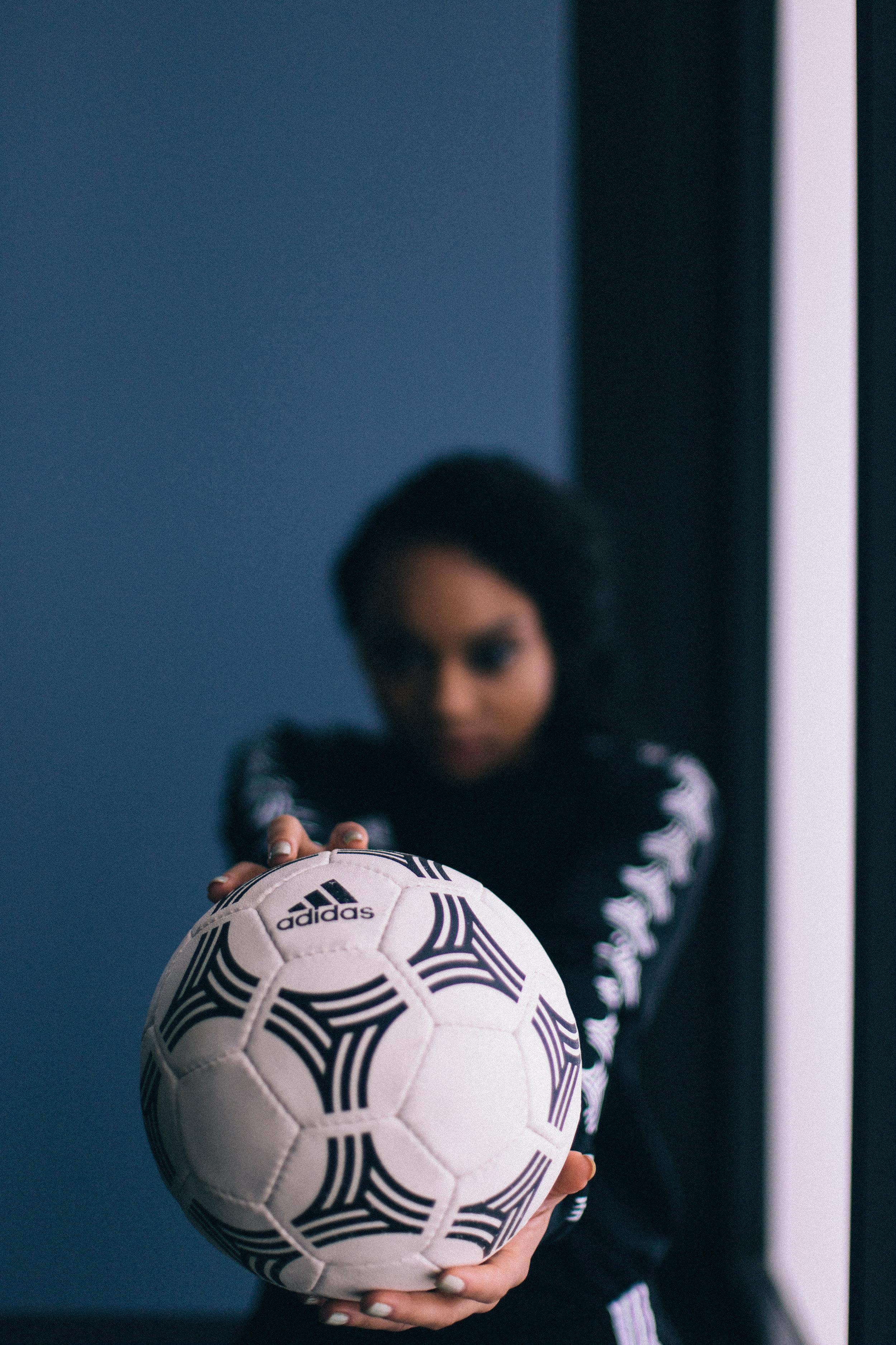 Adidas_Dollyave_007