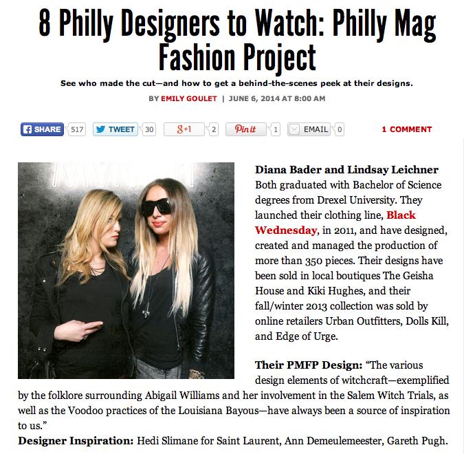 phillymag8designerstowatch.jpg