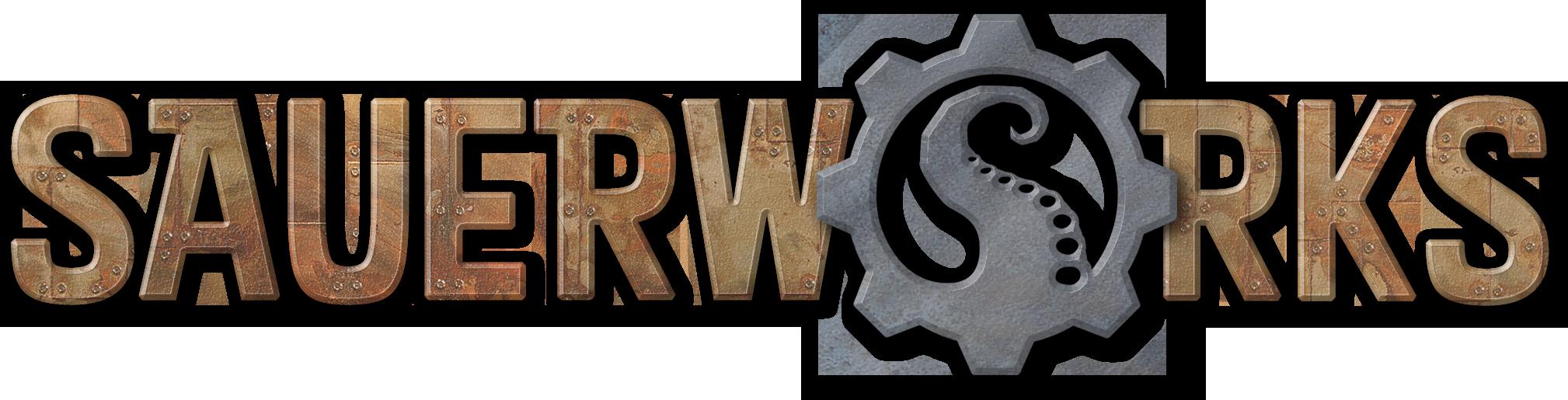 sauerworks-textured-one-line-logo.png