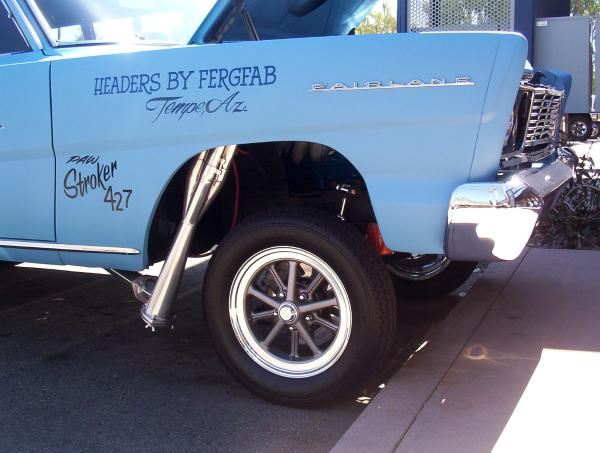 Headers by Fergfab! (Now BCHR)
