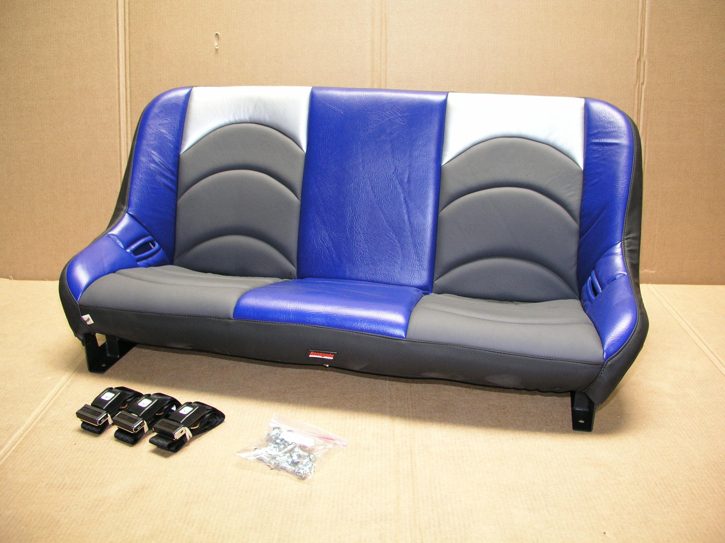 RNG310R Blue Store.JPG