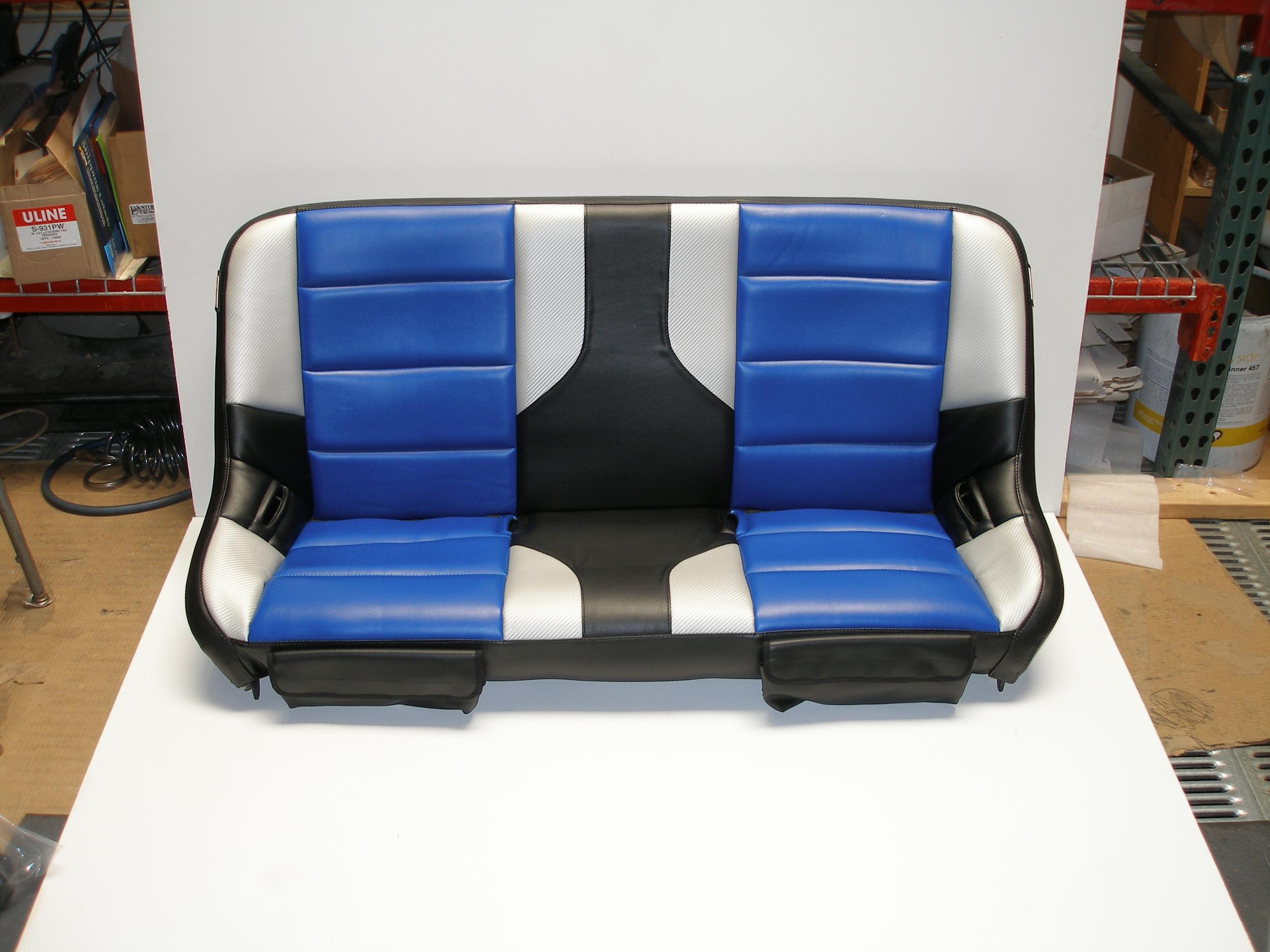 Super Sonic Blue Ralley Seat (1).JPG