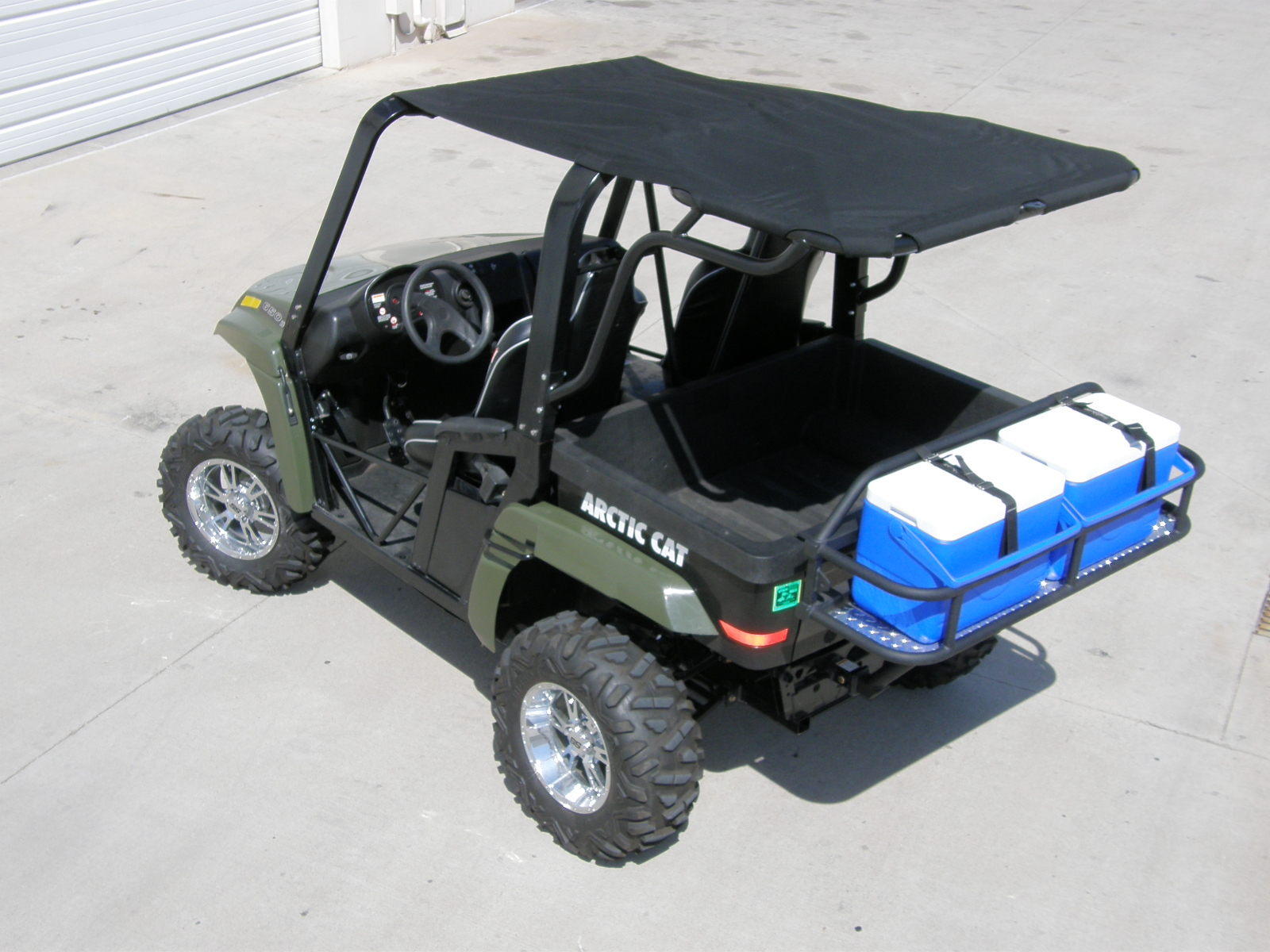PRL150V_black_Vehicle (3).JPG