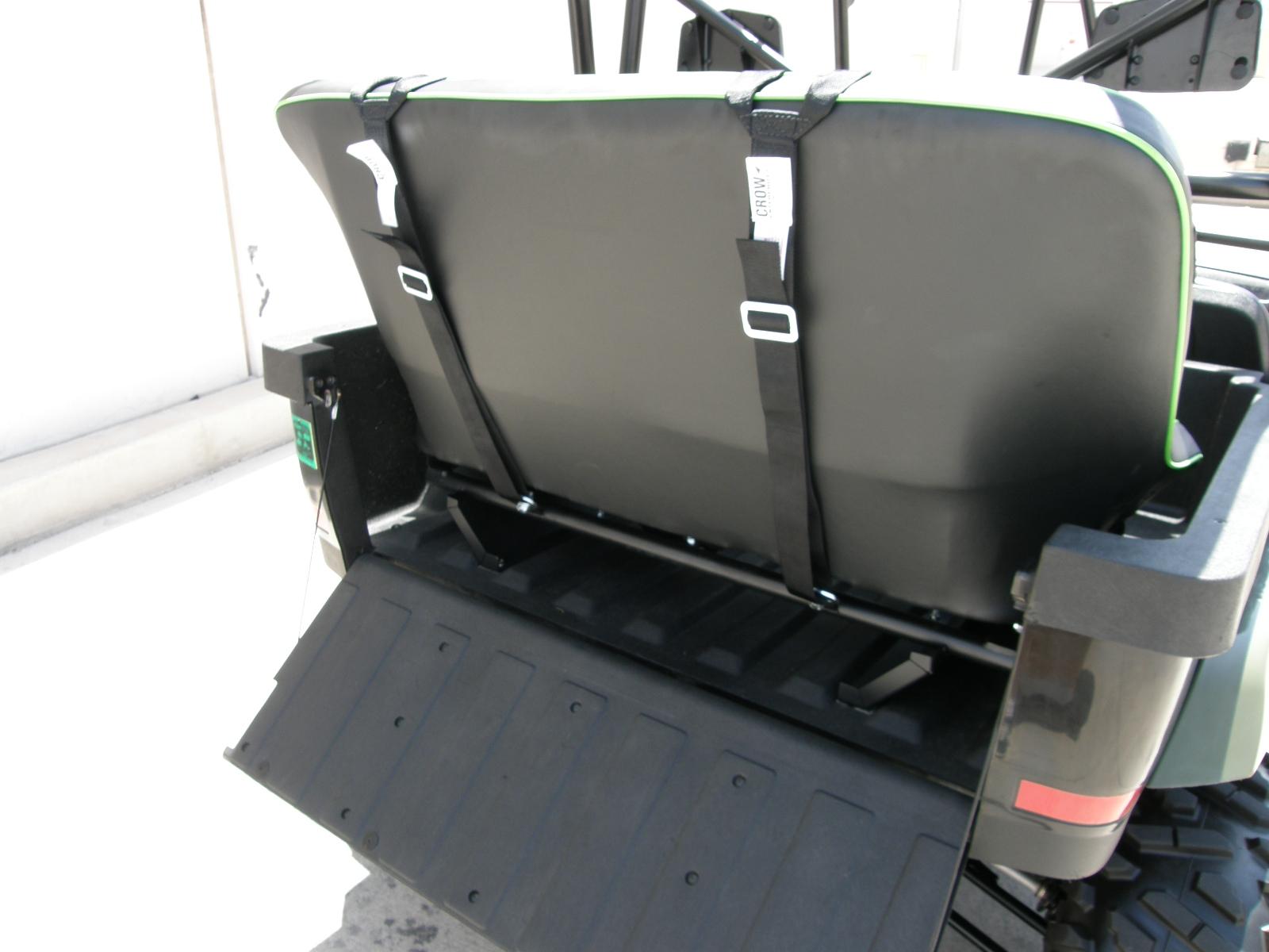 PRL300_vehicle.JPG