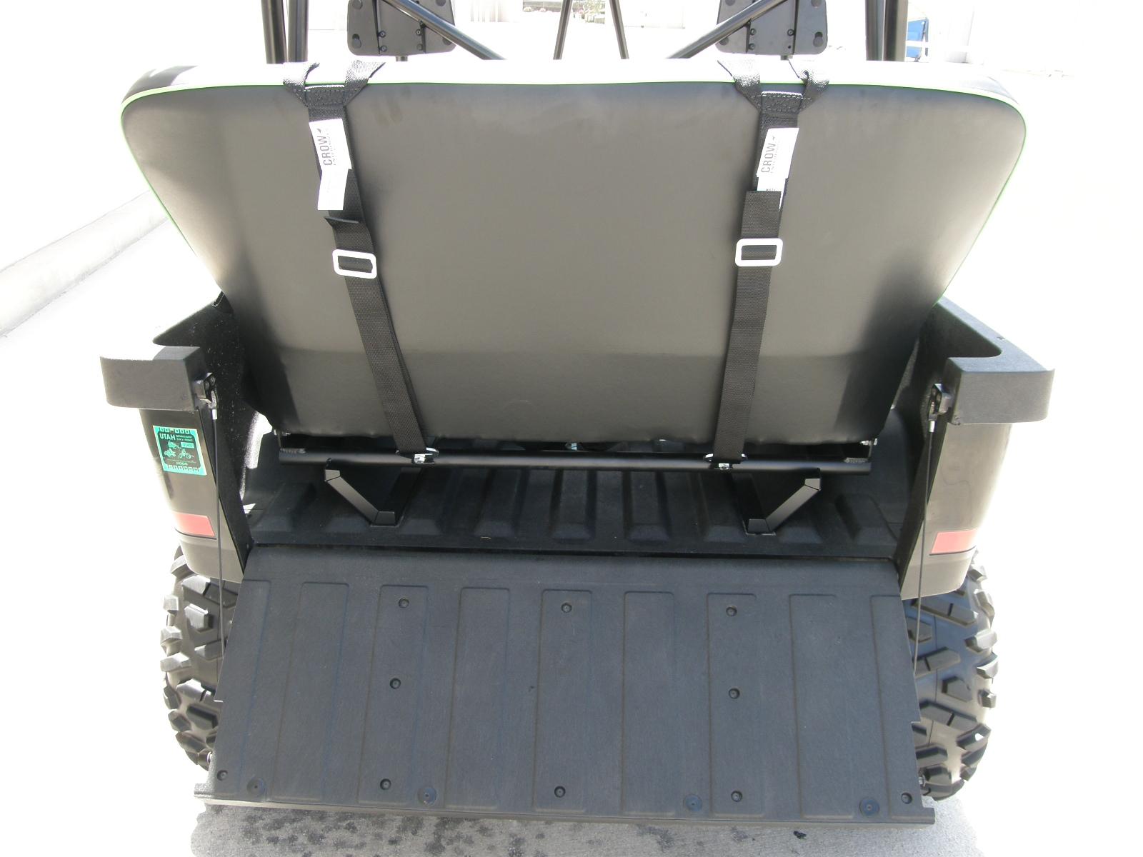 PRL310_vehicle (4).JPG