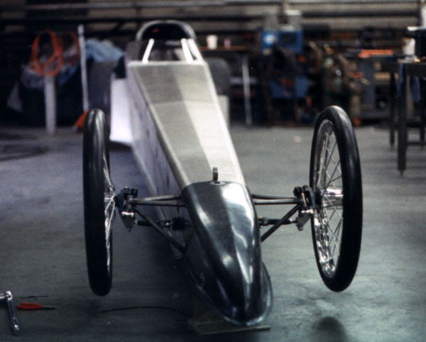 Carbon Nose mag body dragster.jpg