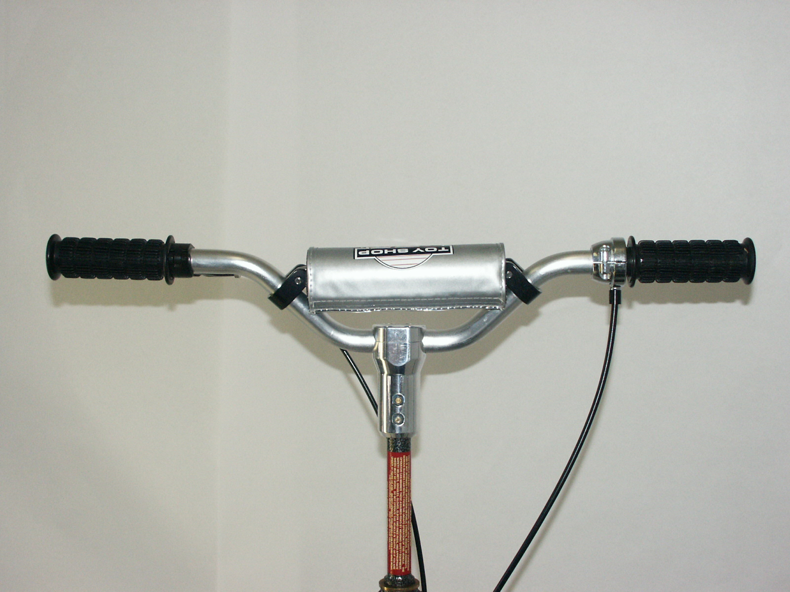 bar stool parts accessories