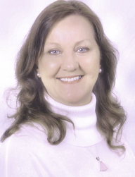 Donna Carmichael, Reiki Practitioner, Energy Worker, & Meditation Coach