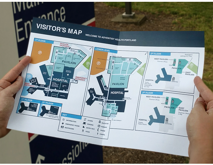 visitor map smalla.jpg